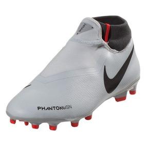 628ed7bc5d Botines Nike Phantom Vision Fg - Botines Nike para Adultos en ...
