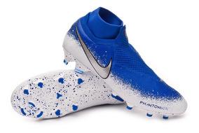 f13298fa09 Botines Nike Phantom Vision Elite - Deportes y Fitness en Mercado Libre  Argentina