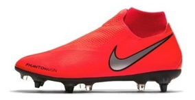 1df2ede642 Botines Nike Phantom Vision - Botines Nike Césped natural para Adultos en  Mercado Libre Argentina