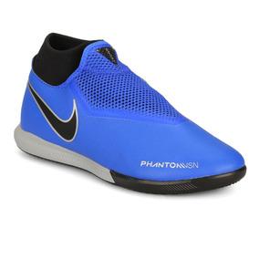 be2b15d4b Nike Phantom Vsn - Deportes y Fitness en Mercado Libre Argentina