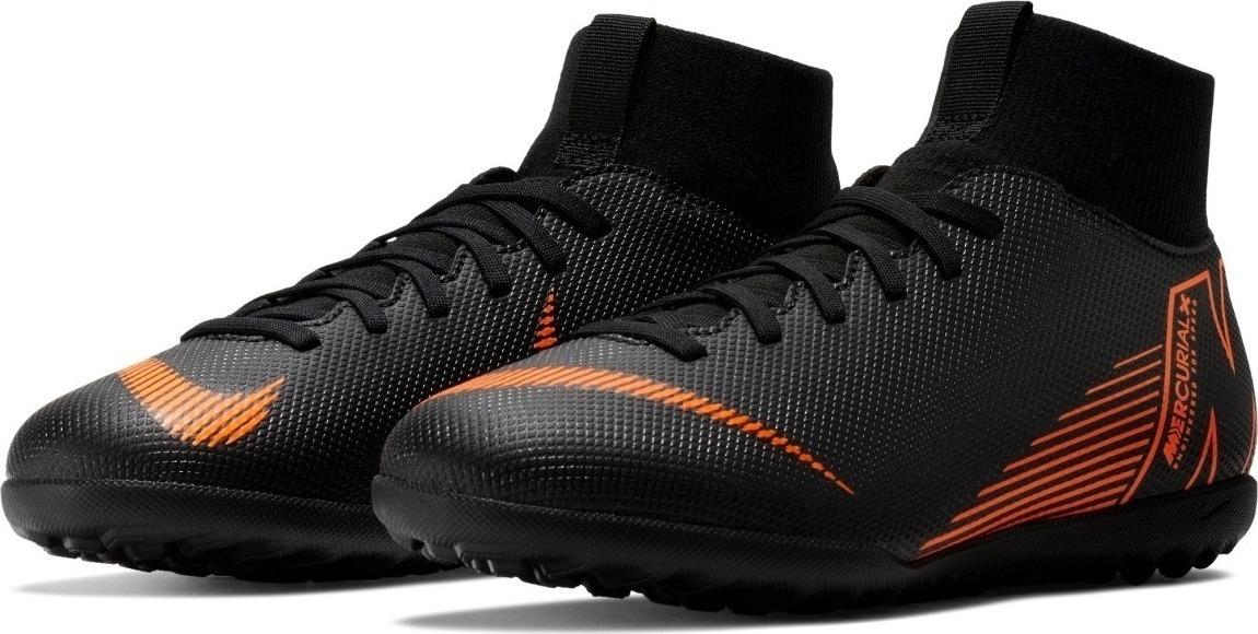 91cfd53ef87 nike superflyx 6 zapatos para venta