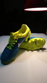 c45ac0f75 Botines Medias Nike - Ropa Deportiva, Usado en Mercado Libre Argentina