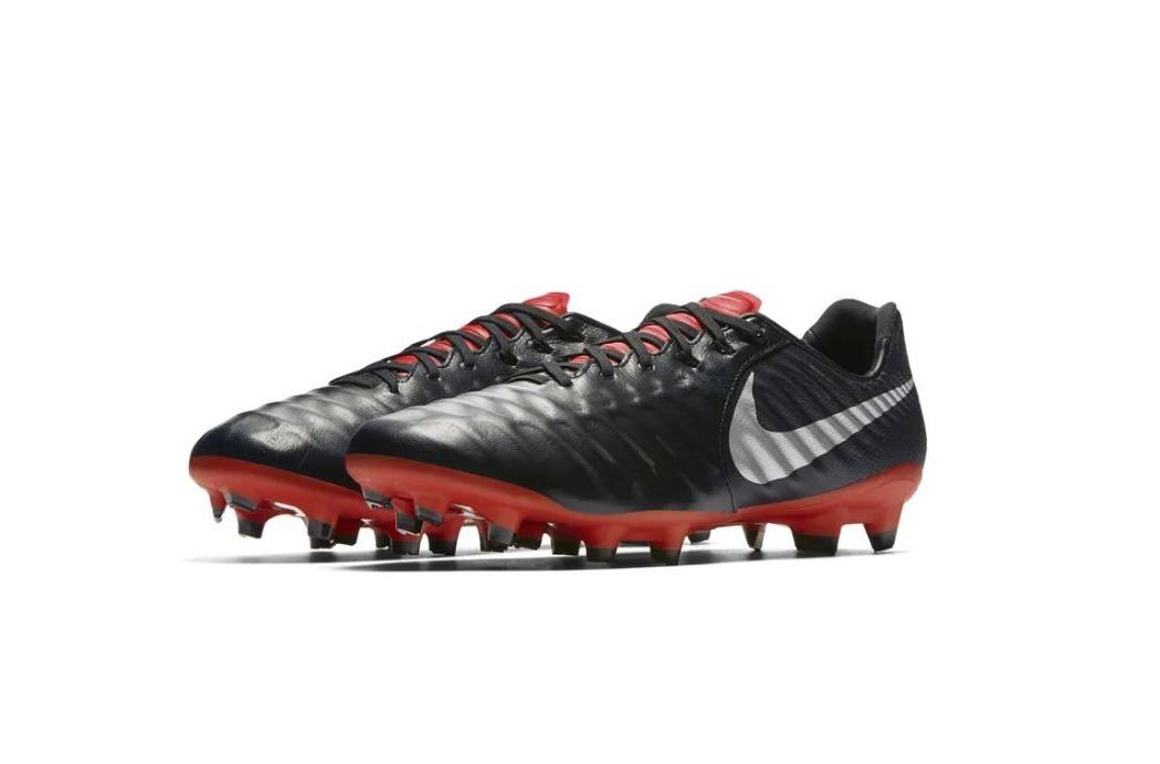 7b91b20077cf1 Botines Nike Tiempo Legend 7 Pro Fg Ah7241-006 -   5.395
