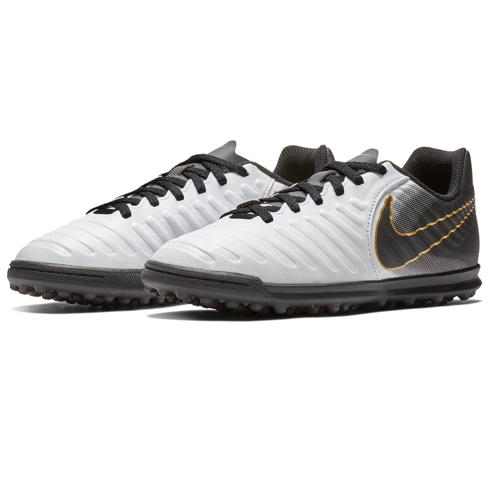 Botines Nike Tiempo Legend 7 Tf Niño