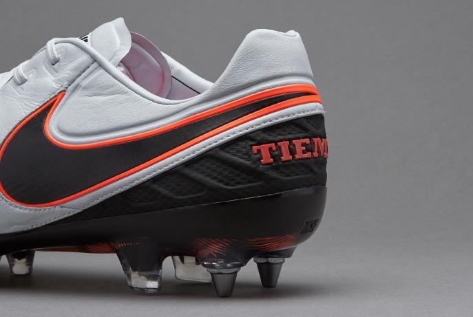 ac53cb8b85a91 Botines Nike Tiempo Legend Vi Sg Pro Mixtos. Varios Talles -   4.699 ...