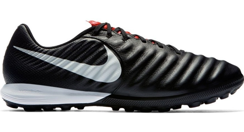 Botines Nike Tiempo Lunar Legend 7 Pro Tf 12 Y 13 Usa