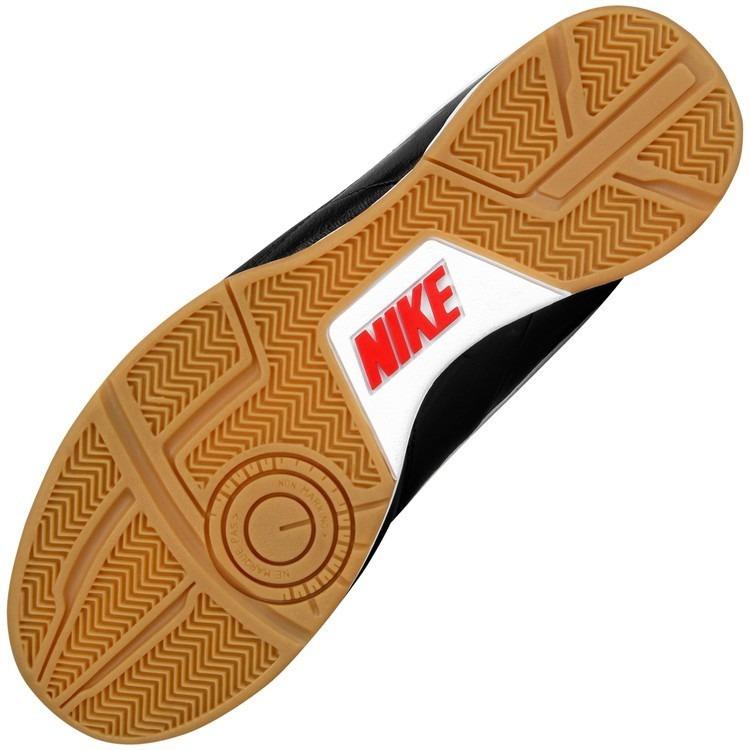 93638b44c6842c Botines Nike Tiempo Natural Iv Ltr Ic Futsal / Oferta - $ 890,00 en ...