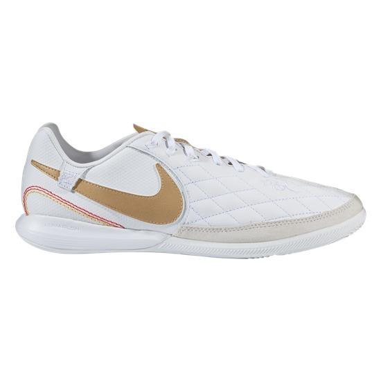 9e0224f6 Botines Nike Tiempo R10 Lunarlon Futsal Profesionales 2018 - $ 4.990 ...