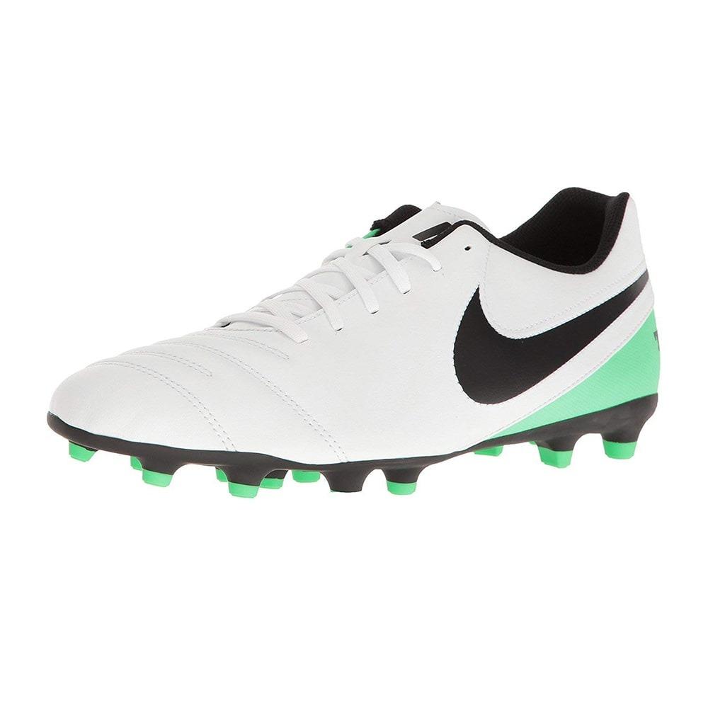 diseño de calidad d4ab1 e83fd Botines Nike Tiempo Rio Iii Fg Hombre