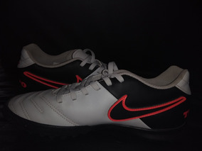 01cef1357 Nike Tiempo Legacy 3 - Deportes y Fitness en Mercado Libre Argentina
