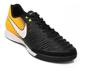 453cec6e4a7c52 Nike Tiempo Legend Iv - Deportes y Fitness en Mercado Libre Argentina