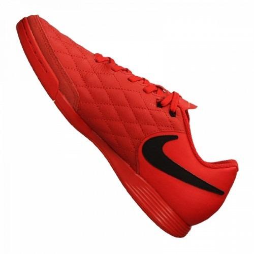 2d3688449dd Botines Nike Tiempox Legend 7 Academy 10r Ic -   4.499