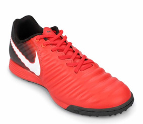 e19651e88 Botines Nike Tiempo Futsal Celestes - Deportes y Fitness en Mercado Libre  Argentina