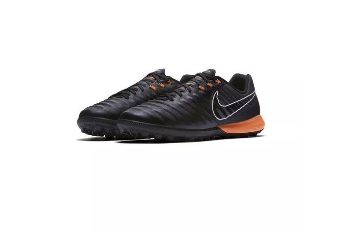 Botines Nike Tiempox Lunar Legend 7 Pro Tf Ah7249-080 -   4.765 e18cc9d94d467