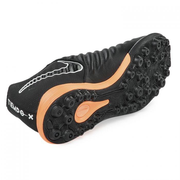 separation shoes d23d0 0daf7 denmark botines tiempox lunar legend vii pro tf 49c47 cafae