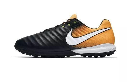 fd1c44b12bdc Botines Nike Tiempox Proximo Ii Tf 897768-008 -   3.560