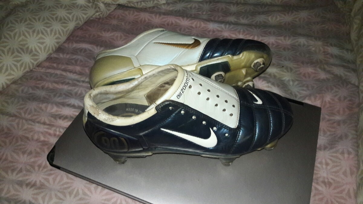 c27c6a0e34fb0 ... where can i buy botines nike total 90 air zoom 3 córdoba. cargando zoom.