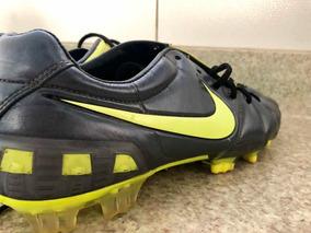 f8add8947 Promo Outlet Botines Nike Total - Deportes y Fitness en Mercado Libre  Argentina