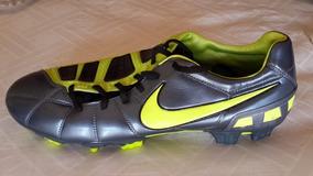 58909ceec Promo Outlet Botines Nike Total - Botines Nike en Mercado Libre ...