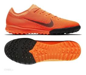 Botines Futbol 5 Nike 2014 - Botines para Adultos en Bs As