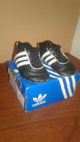 b42c6f05 Zapatillas Bebe Talle 21 Adidas - Zapatillas en Mercado Libre Argentina
