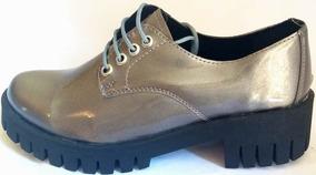 912388a00 Rimoldi - Zapatos en Mercado Libre México