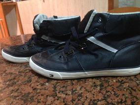 b2f38edeebe Botines Tommy Hilfiger - Zapatos en Mercado Libre Venezuela