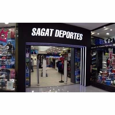 botines penalty rx locker scty bota-sagat deportes-242125173