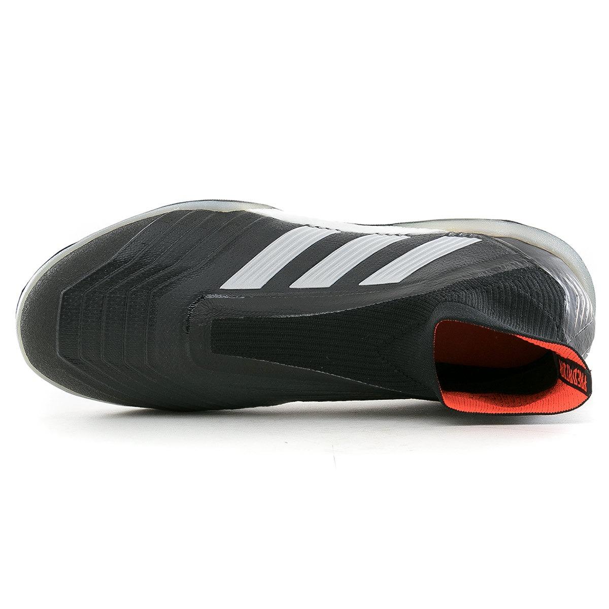 botines predator tango 18+ negro adidas. Cargando zoom. be4f75637fe28