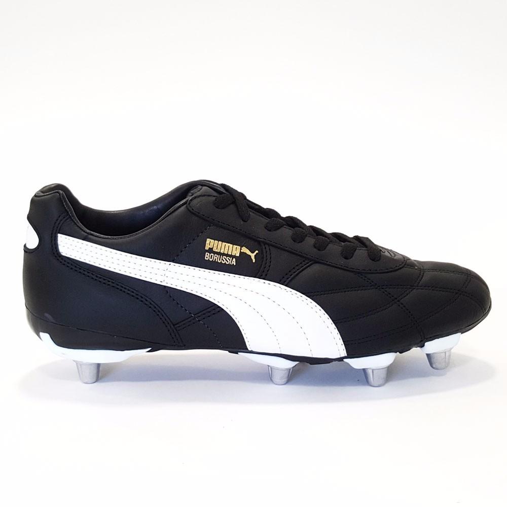 Botines Puma Rugby