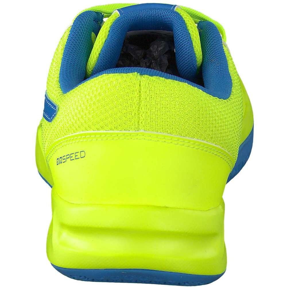 botines puma evospeed indoor 5.4   futsal - no nike. Cargando zoom. 34b0b60bf7