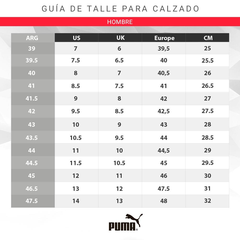 botines puma hombre future 19.4 fg ag 2019358-dx. Cargando zoom. f612b25c85842