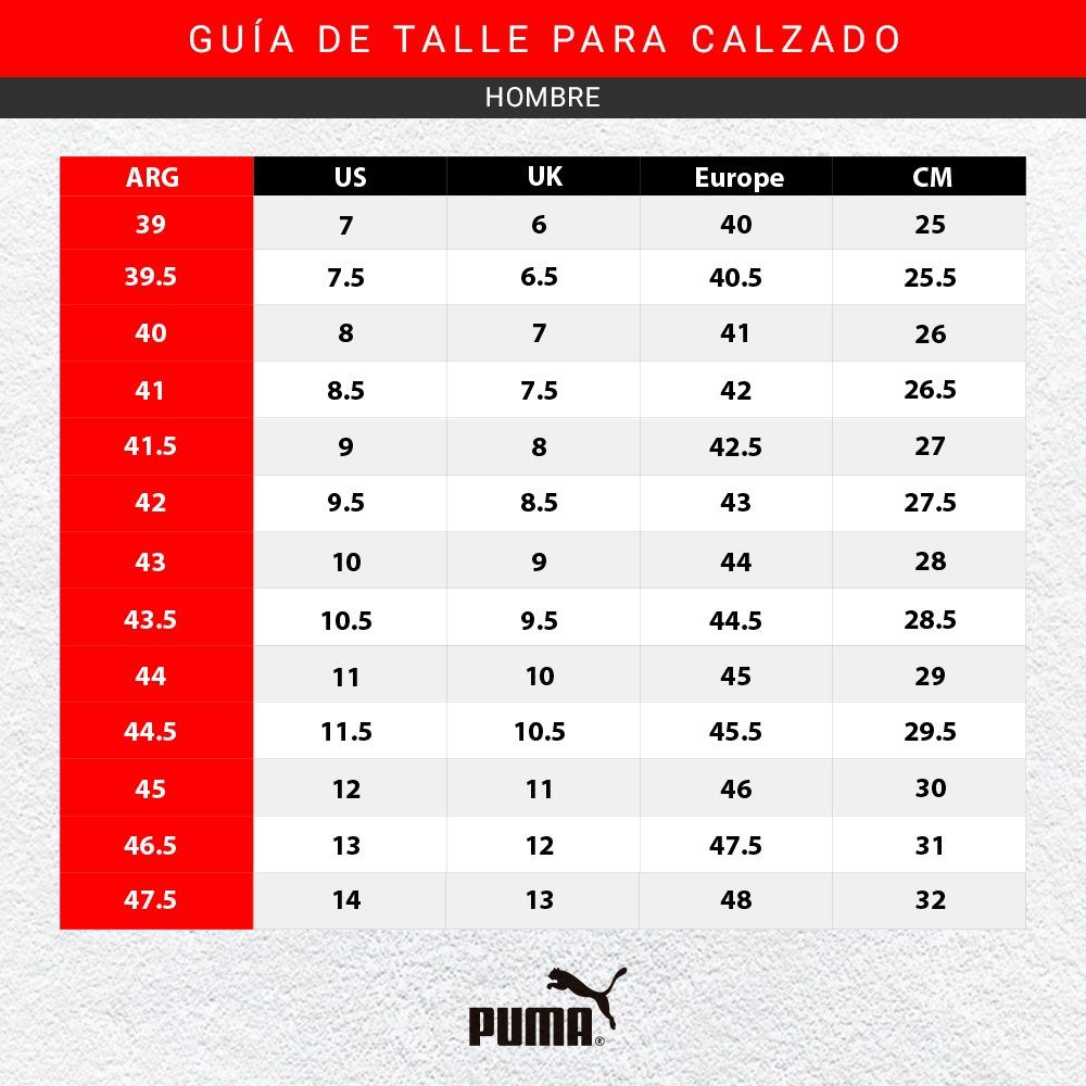 botines puma hombre future 19.4 fg ag 2019358-sc. Cargando zoom. 4035e228c7a03