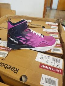 308f1bffd Botines Reebok - Zapatos en Mercado Libre Venezuela