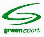 botines rugby gilbert sprint 8 tapones cuero green sport