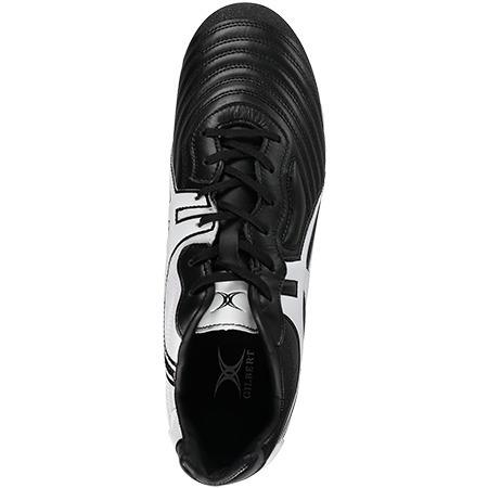 botines rugby gilbert sprint zapatillas hombre envio gratis