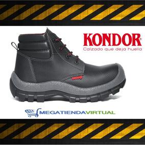Botin Guardia De Seguridad Calzado Mercado Libre Ecuador