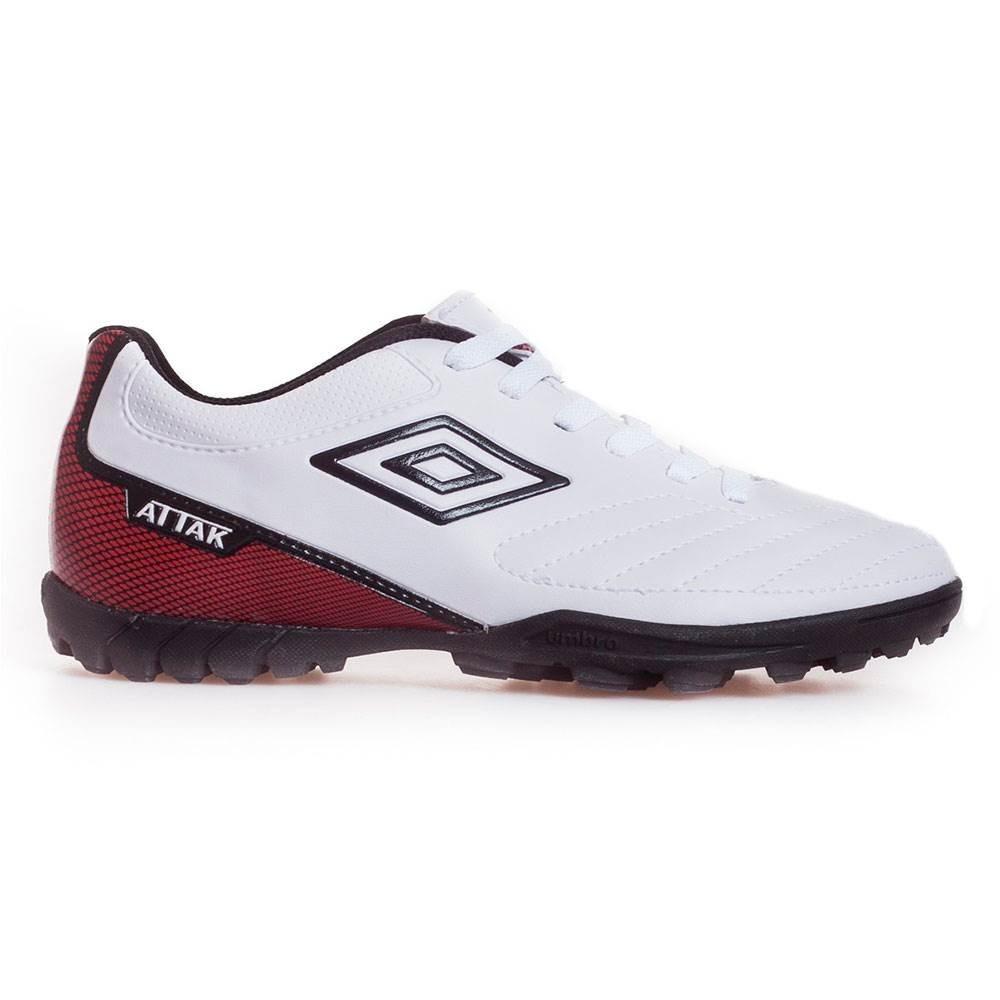 19fc342f085f5 bota-ic-81141u-a93-bc-rj zapatillas umbro futbol 5