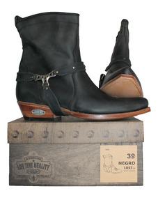 b493347e04 Zapato Para Mujer Comodos en Mercado Libre Colombia