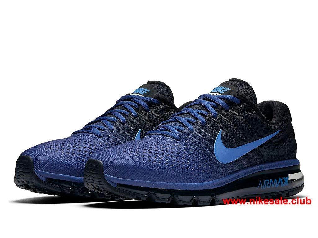 Air Oferta Botines Nike Modelo Jordan Max Zapatillas UMpLGSzqV