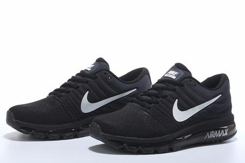 botines zapatillas nike air jordan modelo max oferta