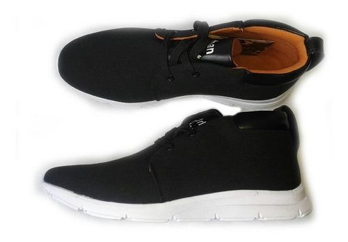 botines zapatos de caballero importados.