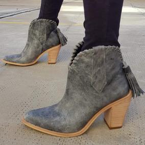 152c0c3102 Zapatos Key Biscayne Botas Mujer - Botas y Botinetas en Mercado ...