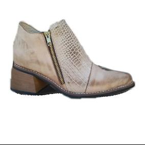 594bd7e4 Calzado Artesanal - Calzados para Mujer en Mercado Libre Uruguay