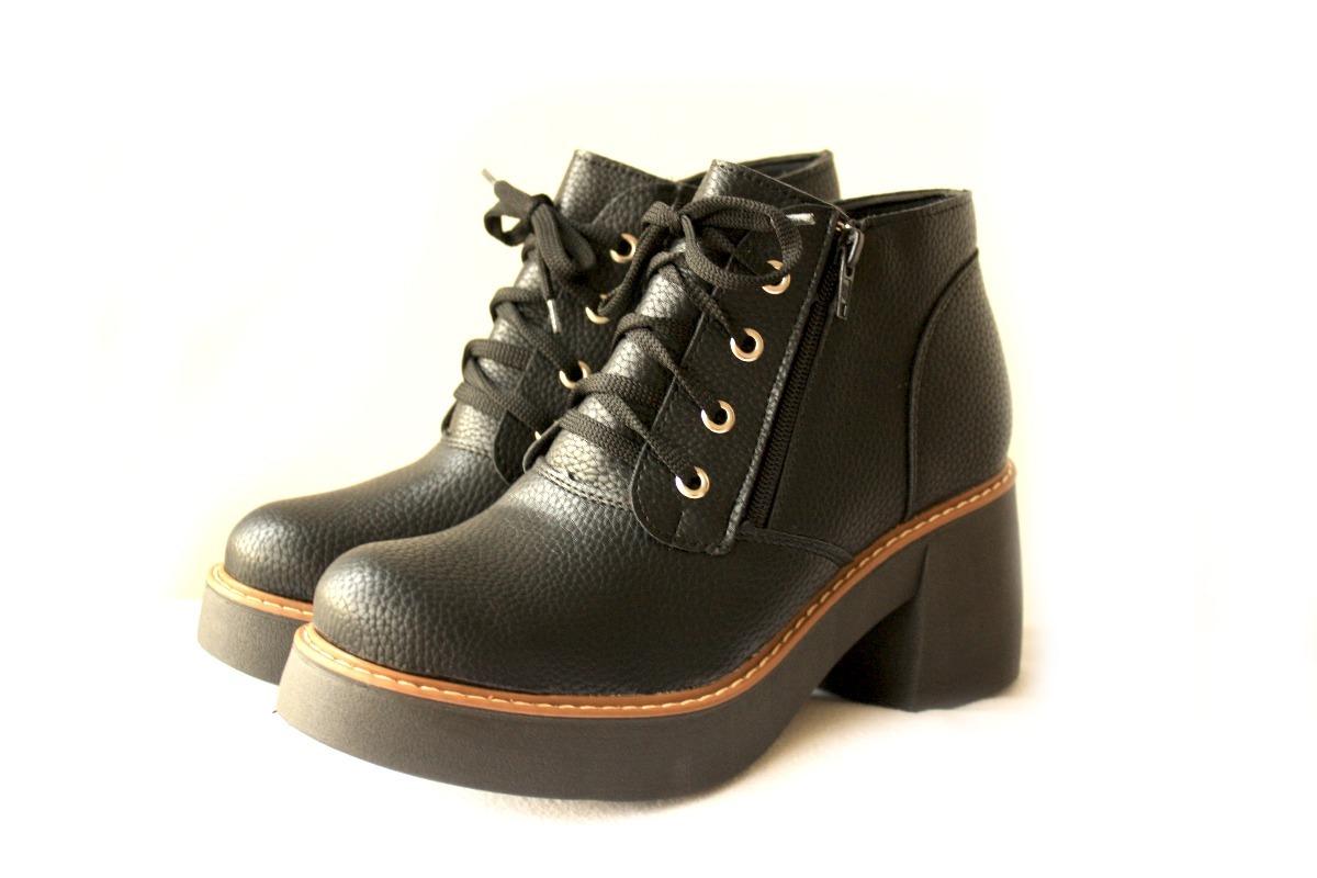 2aa7fe8b3e7 botinetas. botas cortas. botas mujer. zapatos. envío gratis! Cargando zoom.