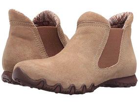 d2ade3b927d Bota Botineta Skechers - Zapatos de Mujer en Mercado Libre Argentina