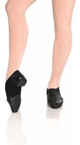 ffdd2424ae Sapatilha De Jazz Capezio Bege 42 - Sapatos com o Melhores Preços no Mercado  Livre Brasil