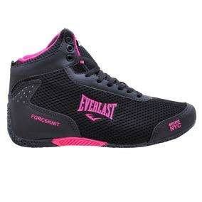 055740c4f75 Tenis Feminino Bota - Calçados