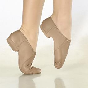 280708244b Botinha Jazz Boot Dança Sapatilha Pano Colorida Capezio - Sapatos no  Mercado Livre Brasil