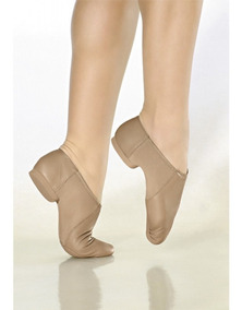 7dd51e8c8f Sapatilha De Ballet Preta De Pano Capezio - Calçados, Roupas e Bolsas com o  Melhores Preços no Mercado Livre Brasil